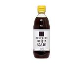 味付けぽん酢 360ml