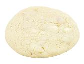 ホワイトチョコとマカダミアのソフトクッキー
