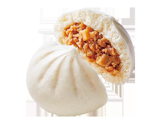 編輯私心推薦:日本超商LAWSON 8月新品大搜查!超浮誇推出12款口味炸雞君?本月推薦清單就在此!