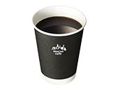 ブレンドコーヒー(L)