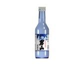 男山 特別純米生貯蔵酒 275ml