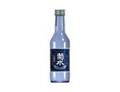 菊水酒造 北越後 純米吟醸 275ml