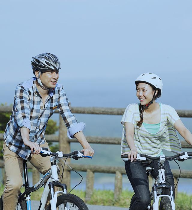 解約 保険 au 自転車