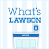 What's LAWSON